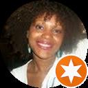 Immagine del profilo di indhira lopez