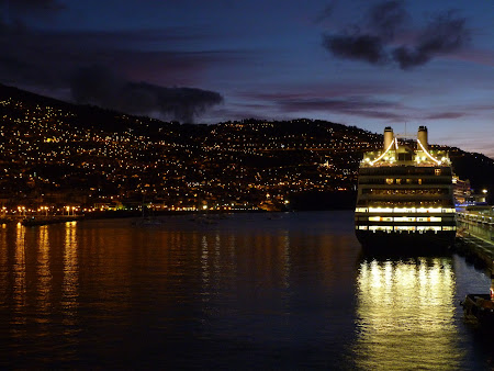 2. vas croaziera Madeira.JPG