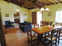 Beringhe Casa Tery_Colle di Val d'Elsa_16