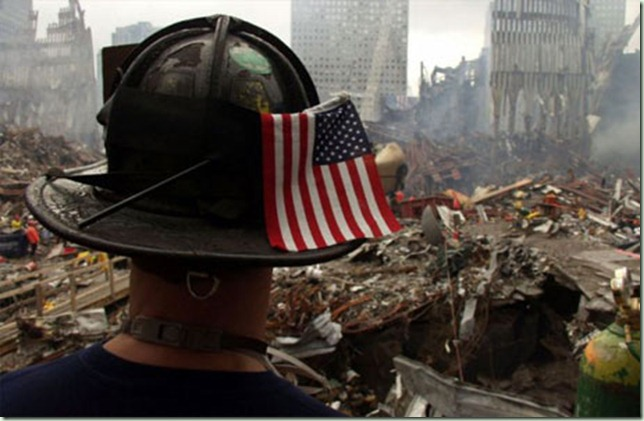 remembering-9-11-quotes