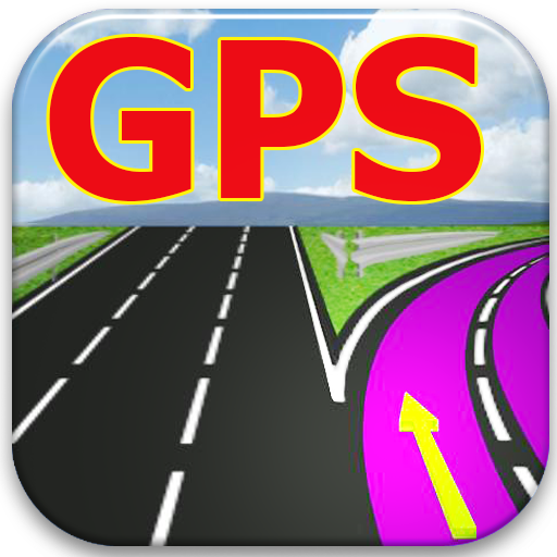 玩免費工具APP|下載GPS導航免費 app不用錢|硬是要APP