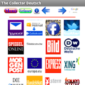 The Collector Deutsch-kostnlos
