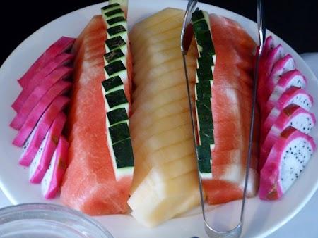10. Fructe exotice - Vietnam.JPG