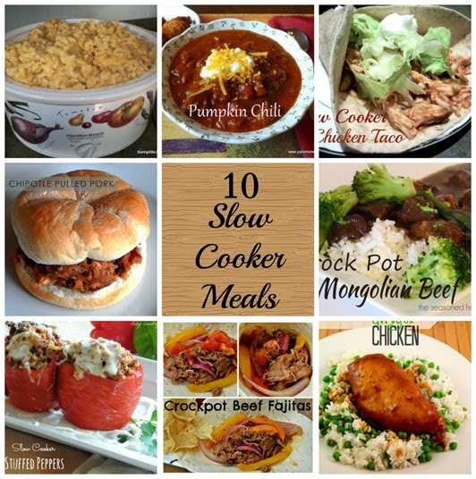 10-Slow-Cooker-Meals1-1024x1024