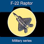 F-22's Photo Album