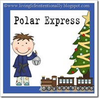 polar-express_thumb7