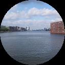 Loek Amsterdam