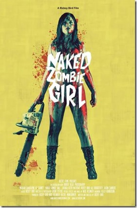 Naked-Zombie-Girl-Poster