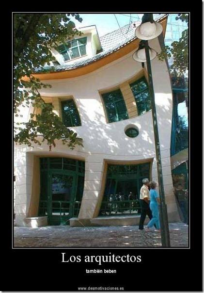 humor grafico arquitectos (4)