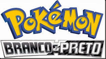 Pokemon Para Baixar 2013