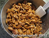 1222 roasted pecans (4)