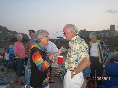 FRA Beach Party - 2011 043.JPG