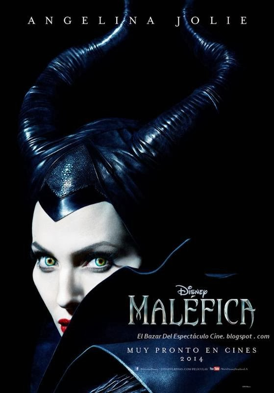 MALEFICENT_TEASER_LAS.JPG