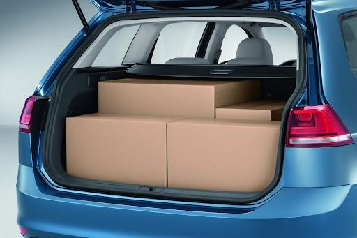 2014-VW-Golf-Variant-13.jpg