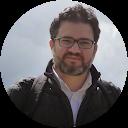 Immagine del profilo di Davide Antonietti