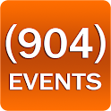 904 EVENTS