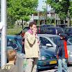 Impressie 30 April 2007 080.jpg