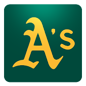 Oakland Athletics FanSide