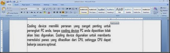 clip_image016[14]