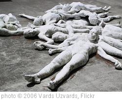 'Holocaust (p7160654)' photo (c) 2006, Vards Uzvards - license: http://creativecommons.org/licenses/by-sa/2.0/