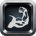BB Workout Log & Tracker icon