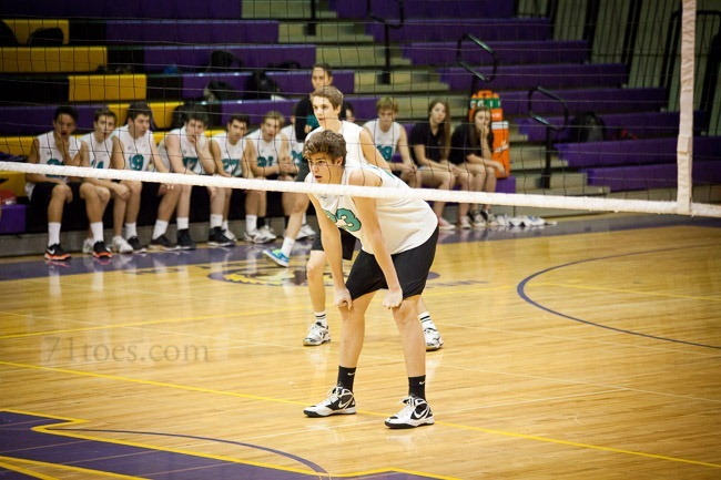 2013-04-24 volleyball 74488