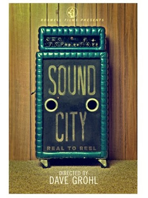Sound City Movie Logo.jpg