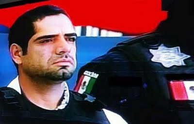 Contract Killings: Antonio Acosta Hernandez, leader of La