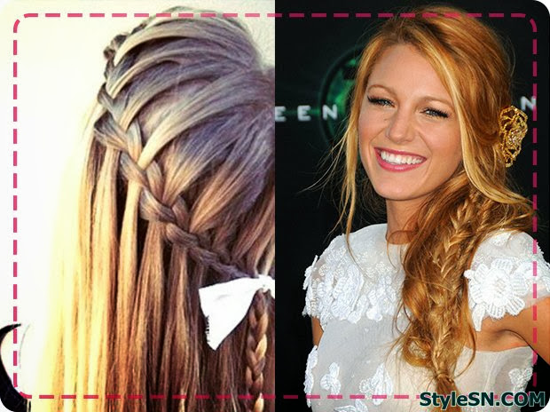 Admirable Graduation Hairstyles For Long Hair Hairstyle Fs Short Hairstyles For Black Women Fulllsitofus
