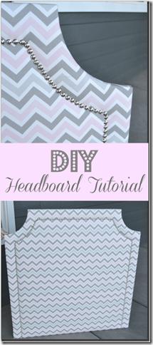 DIY-headboard-tutorial-upholstered_thumb[3]