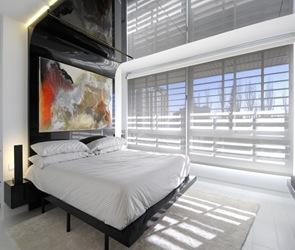muebles-habitacion-cama-de-diseño