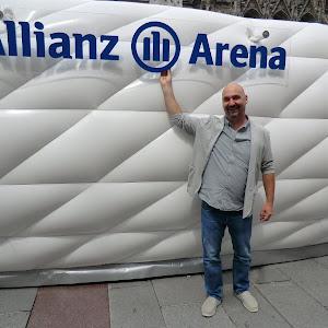 20140712_DieterThomasKuhn-München-01.JPG