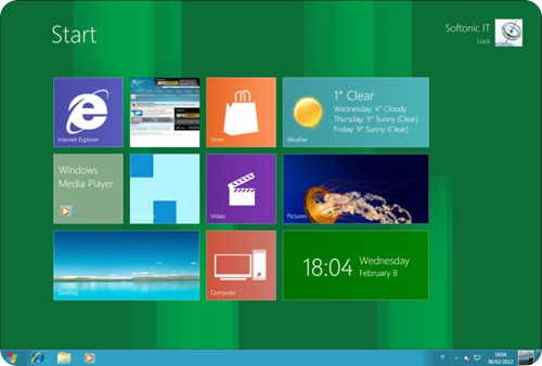 windows-8-transformation-pack-02-700x472