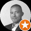 buy here pay here Santa Clarita dealer review by T Ochoa