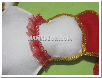 mamaflor-2951