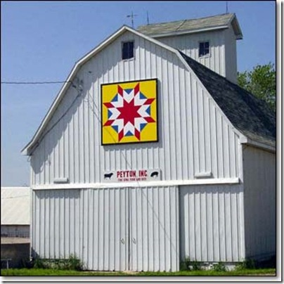 quiltbarn1