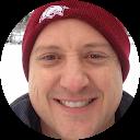 Scott Bates reviewed R & T Auto Wholesale Inc