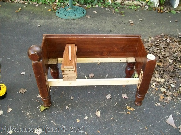 bench projects childrens the plans childs workbench children woodfather s