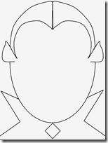 plantillas halloween (12)