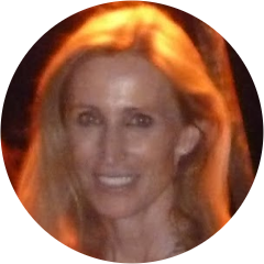 Kelly Vucovich Avatar