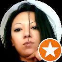 Immagine del profilo di sebastiana trotto