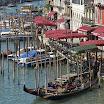 Venezia_2C_057.jpg