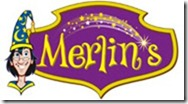 Merlin Sign-logo update