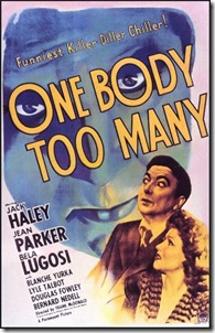 one-body-too-many-1944-theatrical-poster