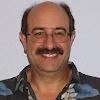 Randy H. Avatar