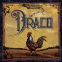 Draco: Amor Vincit Omnia