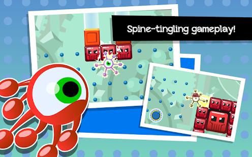 Cling! - screenshot thumbnail