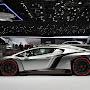 Lamborghini-Veneno-19.jpg