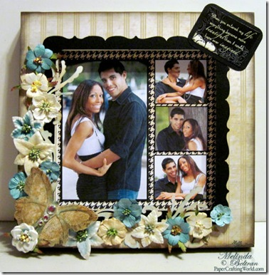 quick quotes petalloo engagement shadow box 500