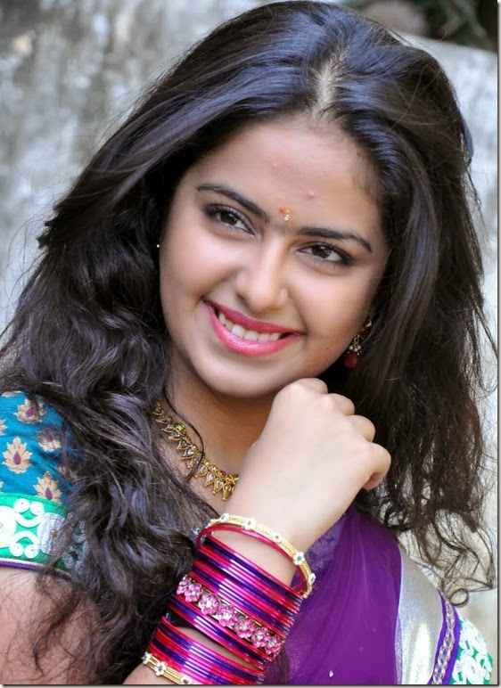 Avika_Gor_gorgeous_photo